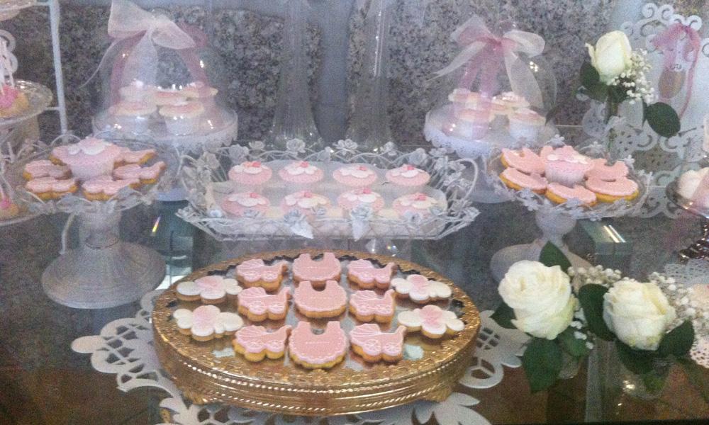 catering-casamentos-09