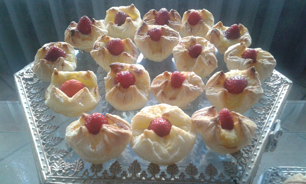catering-casamentos-12
