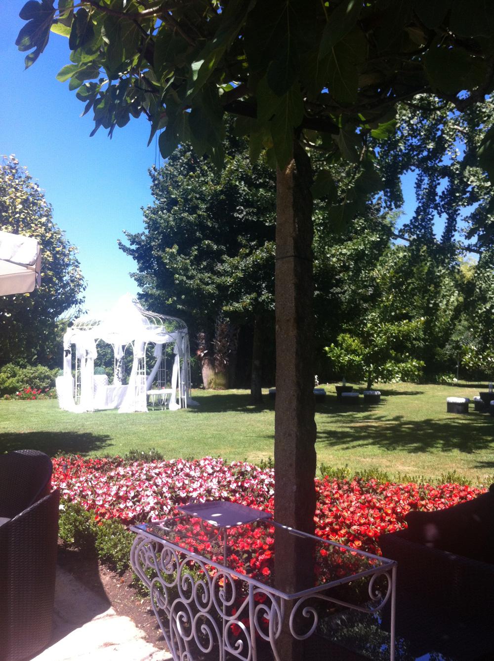 jardins-quinta-dalva