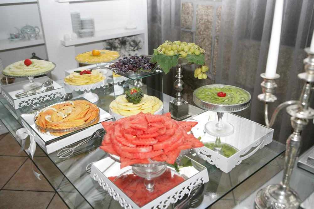 buffetes-casamentos-05